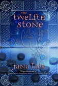 TWELFTH+STONE+cover
